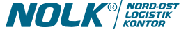 NOLK-GmbH
